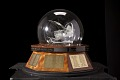 View Donald D. Engen Aero Club Trophy for Aviation Excellence digital asset number 29