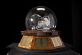View Donald D. Engen Aero Club Trophy for Aviation Excellence digital asset number 30