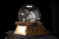 View Donald D. Engen Aero Club Trophy for Aviation Excellence digital asset number 31