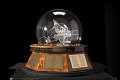 View Donald D. Engen Aero Club Trophy for Aviation Excellence digital asset number 33