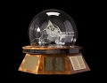 View Donald D. Engen Aero Club Trophy for Aviation Excellence digital asset number 35