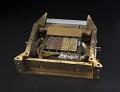 View Detector, Infrared Test Module Subarray, IRAS digital asset number 2