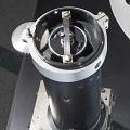 View Interferometer, Polarizing, Michelson, Balloon Borne Far-Infrared Spectrometer digital asset number 3