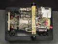 View Williams F112-WR-100 (F107-WR-103)Turbofan Engine digital asset number 2