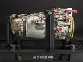 View Williams F112-WR-100 (F107-WR-103)Turbofan Engine digital asset number 8