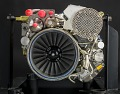View Williams F112-WR-100 (F107-WR-103)Turbofan Engine digital asset number 3