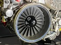 View Williams F112-WR-100 (F107-WR-103)Turbofan Engine digital asset number 4