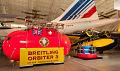 View Gondola, Breitling Orbiter 3 digital asset number 3