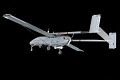 View Pioneer RQ-2A UAV digital asset number 9