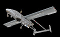 View Pioneer RQ-2A UAV digital asset number 0