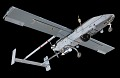 View Pioneer RQ-2A UAV digital asset number 1