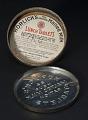 "View Can, Malted Milk Lunch Tablets, Lockheed Sirius ""Tingmissartoq"", Lindbergh digital asset number 3"