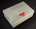 "View First Aid Kit, Lockheed Sirius ""Tingmissartoq"", Lindbergh digital asset number 3"