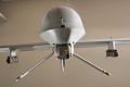 View UAV, General Atomics MQ-1L Predator A digital asset number 2