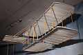View 1900 Wright Glider (reproduction) digital asset number 2