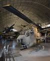 View Bell AH-1F Cobra digital asset number 2