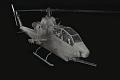 View Bell AH-1F Cobra digital asset number 3