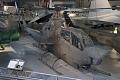 View Bell AH-1F Cobra digital asset number 4