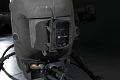 View Bell AH-1F Cobra digital asset number 6
