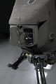 View Bell AH-1F Cobra digital asset number 7