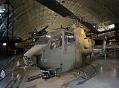 View Bell AH-1F Cobra digital asset number 9
