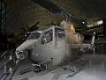 View Bell AH-1F Cobra digital asset number 10