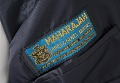 View Coat, Pilot, Northwest Airlines digital asset number 2