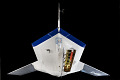 View Boeing X-45A Joint Unmanned Combat Air System (J-UCAS) digital asset number 2