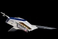 View Boeing X-45A Joint Unmanned Combat Air System (J-UCAS) digital asset number 3