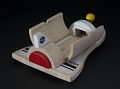 View Toy, Space Shuttle, Wooden digital asset number 4