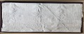 """View Fabric, Aircraft, """"1903 Wright Flyer"""" digital asset number 0"""