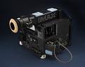 View Camera, Mk II, In-Cabin, 70mm, IMAX digital asset number 1