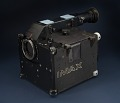 View Camera, Mk II, In-Cabin, 70mm, IMAX digital asset number 3