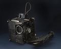 View Camera, Mk II, In-Cabin, 70mm, IMAX digital asset number 5