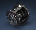 View Lens, 30mm Fisheye, IMAX, with Bumper Ring digital asset number 8