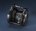 View Lens, 30mm Fisheye, IMAX, with Bumper Ring digital asset number 9