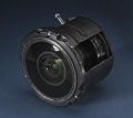 View Lens, 30mm Fisheye, IMAX, with Bumper Ring digital asset number 10