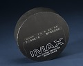View Lens, 30mm Fisheye, IMAX, with Bumper Ring digital asset number 11