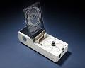 View Mini-Centrifuge, Biomedical, Shuttle digital asset number 1