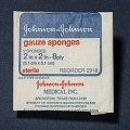 View Gauze Sponges, Blood Collection Kit digital asset number 0