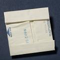 View Gauze Sponges, Blood Collection Kit digital asset number 1