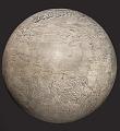 View Photomosaic Globe of Mars digital asset number 0