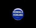 View Button, Mondale-Ferraro, Sally Ride digital asset number 0