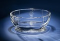 View Bowl, Shapiro Award, Sally Ride digital asset number 2