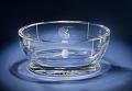 View Bowl, Shapiro Award, Sally Ride digital asset number 0