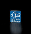 View Pin, Sally Ride Science digital asset number 1