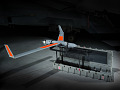 View Insitu ScanEagle X200 digital asset number 3