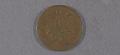"View Coin, Japan (Taisho), 1 Sen, Lockheed Sirius ""Tingmissartoq"", Lindbergh digital asset number 0"