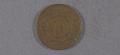 "View Coin, Japan (Taisho), 1 Sen, Lockheed Sirius ""Tingmissartoq"", Lindbergh digital asset number 2"