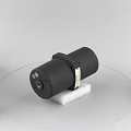 View Transmitter, Manifold Pressure, D-8A digital asset number 0
